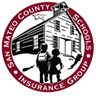 San Mateo County Schools Insurance Group - Public Entity